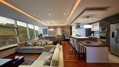 bigstock-Interior-design-Big-Modern-Li-50914076 (1)