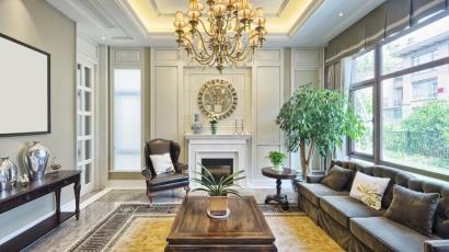 bigstock-luxury-living-room-interior-95406551 (1)