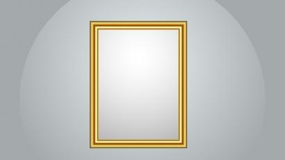 fine-art-lighting-115944344