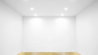 fine-art-lighting-24545390