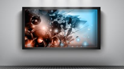 fine-art-lighting-46280770
