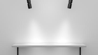 fine-art-lighting-92235704