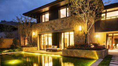 residential-lighting-115009235