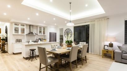residential-lighting-137792891