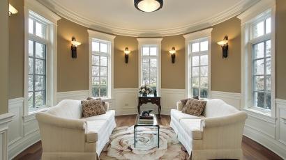 residential-lighting-6459101