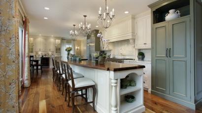 residential-lighting-75636439
