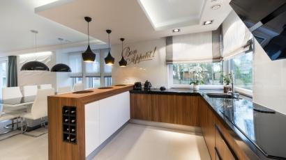 residential-lighting-83288378