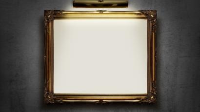 fine-art-88996484