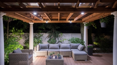 landscape-lighting-95071418