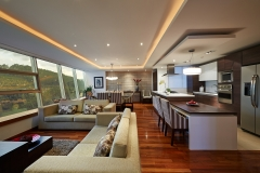Interior-design-Big-Modern-Li-50914076
