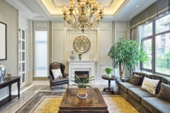luxury-living-room-interior-95406551
