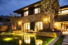 residential-lighting-115009235