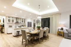 residential-lighting-137792891